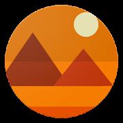 App Venus Gallery APK for Windows Phone