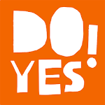Do Yes icon