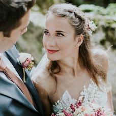 Wedding photographer Melinda Havasi (havasi). Photo of 23.01.2018