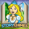Sleeping Beauty StoryChimes icon