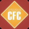simulador.cfc.brasil.full