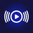 Daily Tunes - World Internet Radios & Live Streams apk