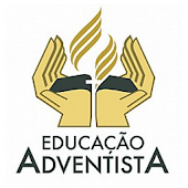 Colégio Adventista de Itajaí