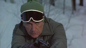 Terror on Skis thumbnail