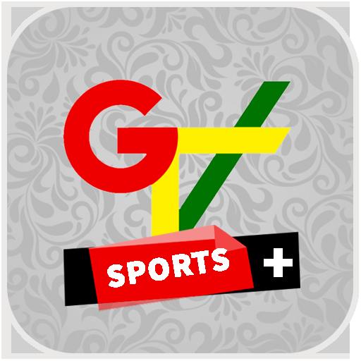 GTV Sports Ghana