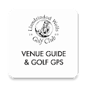 Llandrindod Wells Golf Club icon