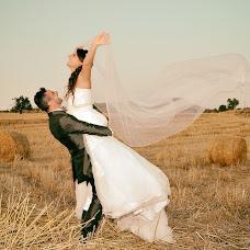 Wedding photographer gerlando brucceri (brucceri). Photo of 09.09.2015