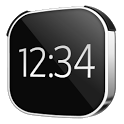 LiveView™ application icon