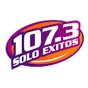107.3 Solo Exitos icon