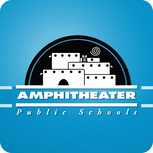 Amphitheater Public Schools Android APK Download Free By Amphitheater Unified School District