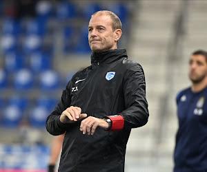 """Bij FC Kopenhagen laten ze zich uit over de keuze voor Jess Thorup: """"Hij heeft bewezen dat hij een toptrainer is"""""""
