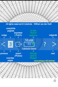 ColoSoloBook v1.1