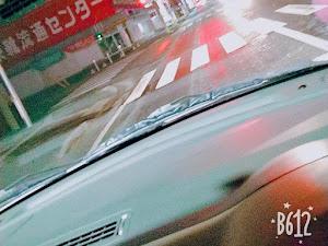 のカスタム事例画像 キティちゃん(*´˘`*)♡さんの2020年02月25日00:41の投稿