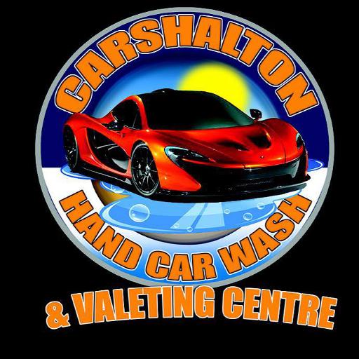 Carshalton Auto Smart Apk Download Free for PC, smart TV
