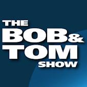 The Bob & Tom Show