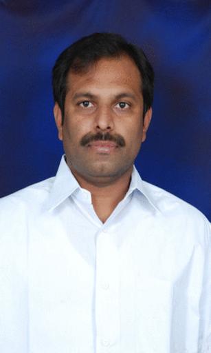 SrikanthReddyMLA