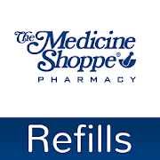 Medicine Shoppe Chippewa Falls