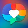 download Matchmaker ⭐ apk