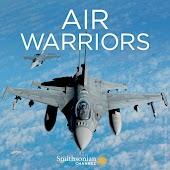 Air Warriors
