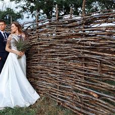 Wedding photographer Stanislav Novikov (Stanislav). Photo of 21.09.2017