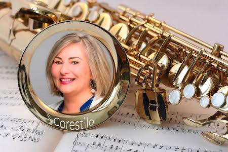 Corestilo. Jouw harmonie van kleur- en stijl