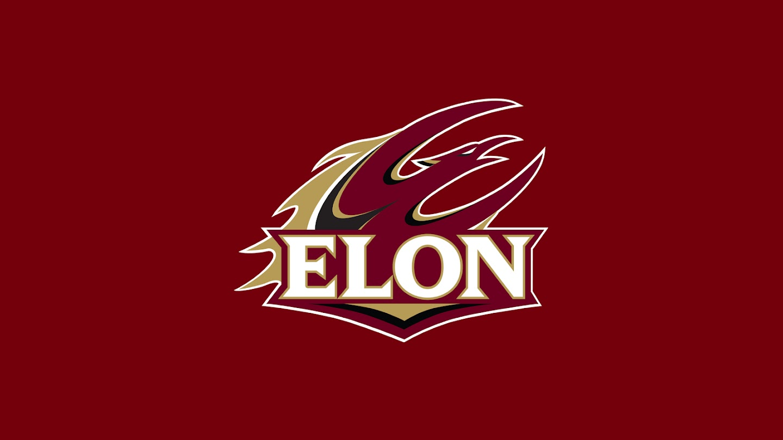 Watch Elon Phoenix football live