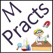 MPracts: Science Experiments