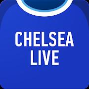 App Chelsea Live – Goals & News for Chelsea FC Fans APK for Windows Phone