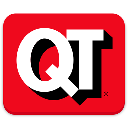 QuikTrip Food, Coupons, & Fuel