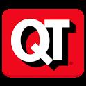 QuikTrip Food, Coupons, & Fuel icon