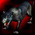 Cougar Sim: Mountain Puma 3D icon