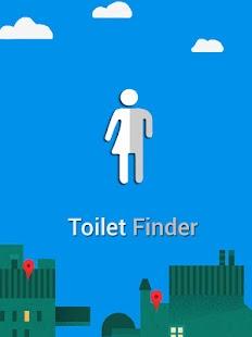 इंदौर, भोपाल में गूगल से जानें कहां हैं सार्वजनिक शौचालय
