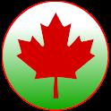 Income Tax Estimator Canada