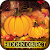 Hidden Object Worlds - Fall Festival file APK for Gaming PC/PS3/PS4 Smart TV