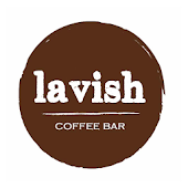 Lavish Coffee Bar