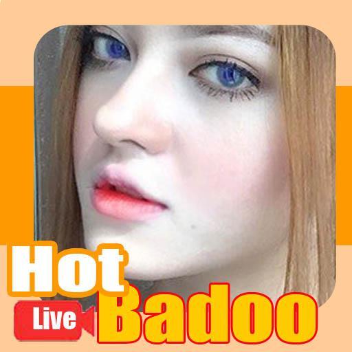 Hot Badoo