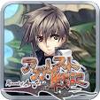 RPG アガ�.. file APK for Gaming PC/PS3/PS4 Smart TV