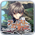 RPG アガレスト戦記 file APK Free for PC, smart TV Download