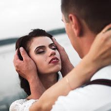 Wedding photographer Artur Shakh-Guseynov (shahguseinov). Photo of 16.10.2016
