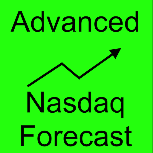 Nasdaq Forecast Advanced