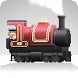 Pocket Trains - Androidアプリ