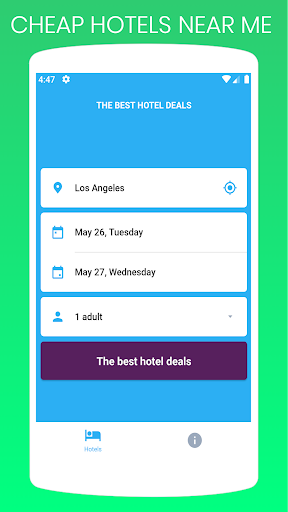 Cheap Hotels Near Me Download Apk Free For Android Apktume Com