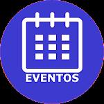 Validador de Eventos Icon