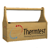 Thermal Toolbox