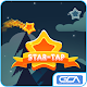Star Tap APK