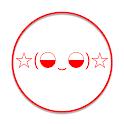 Text Faces - ✿◕ ‿ ◕✿ icon