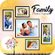 Download Family Photo Frames For PC Windows and Mac