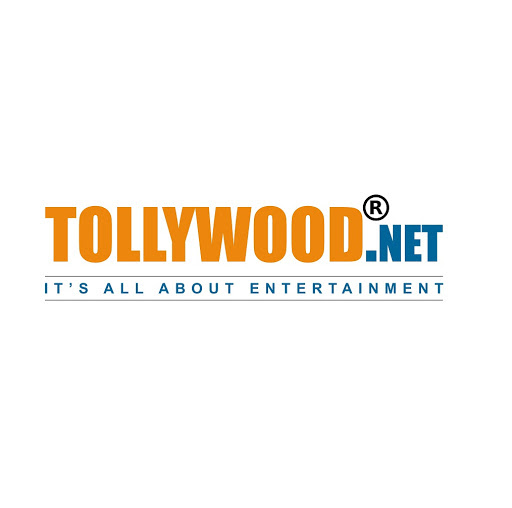 Tollywood - Google News