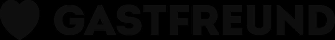 Gastfreund Logo