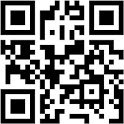 QR Code Reader and Scanner: Barcode Scanner Free icon